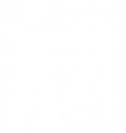 hunting-icon