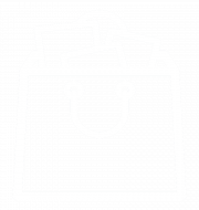 shoppng icon