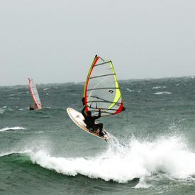 windsurf500